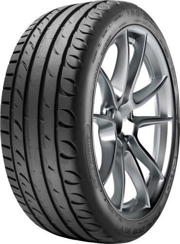 ULTRA HIGH PERFORMANCE 245/45R18 100W, TL купить в Авто1 автозапчасти