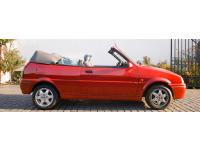 100 кабрио (XP)
