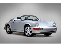 911 Speedster (964)