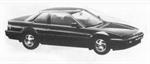 PRELUDE III (BA)
