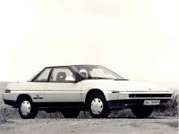 XT купе (XT)