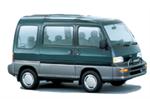 LIBERO автобус (E10, E12)