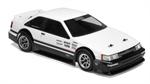 COROLLA купе (AE86)