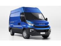 DAILY VI фургон/универсал