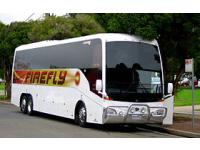 4 - series bus