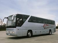 TOURISMO (O 350)