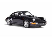 911 (964)
