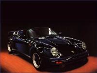 911 кабрио (964)