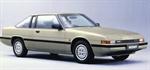 929 II купе (HB)