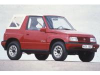 VITARA Cabrio (ET, TA)