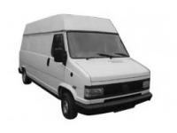 DUCATO фургон (280)