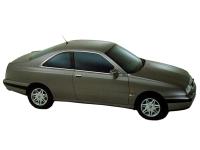 KAPPA купе (838)