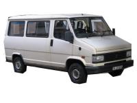 J5 автобус (290P)