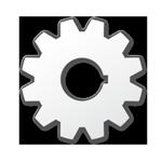 TRANSIT c бортовой платформой/ходовая часть (T_ _)