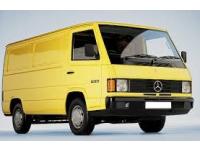 100 фургон (631)