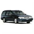960 II универсал (965)