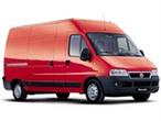 DUCATO фургон (230L)