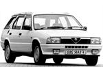 33 Sportwagon (905A)