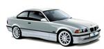 3 купе (E36)