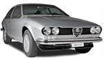 ALFETTA GT (116)