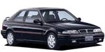 200 купе (XW)