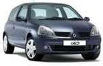 CLIO II (BB0/1/2_, CB0/1/2_)