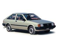 ARNA (920)