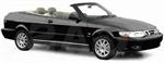 9-3 Cabriolet (YS3D)