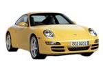 911 кабрио (996)