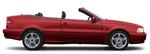 C70 I кабрио