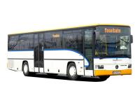 INTEGRO (O 550)