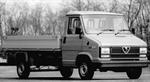 AR 6 фургон (280)