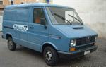 AR 8 фургон (280)