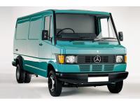 T1 фургон (602)