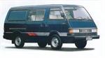 BESTA фургон
