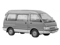 VANETTE фургон (C22)