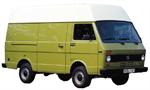 LT 40-55 I фургон (291-512)
