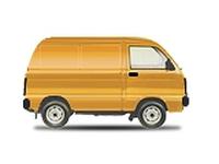 SPARCAR фургон (S7_)