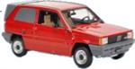 PANDA Van (141_)