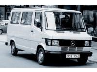 T1 автобус (601)