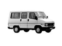 TALENTO автобус (290)