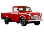 1000 фургон (KP36V_)