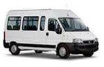 DUCATO автобус (244, Z_)