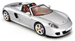 CARRERA GT (980)