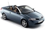 MEGANE II Coupe-Cabriolet (EM0/1_)