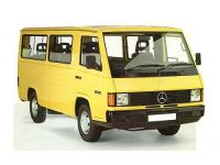 100 автобус (631)