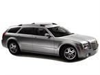300 C Touring (LX)