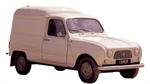 4 фургон (R21_, R23_)
