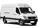 SPRINTER 5-t фургон (906)