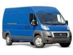 DUCATO фургон (250, 290)